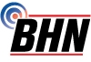 Brighter Health Network (BHN) Logo